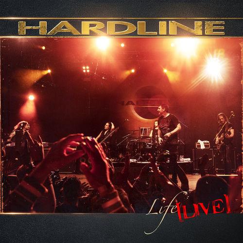 Hardline .jpg