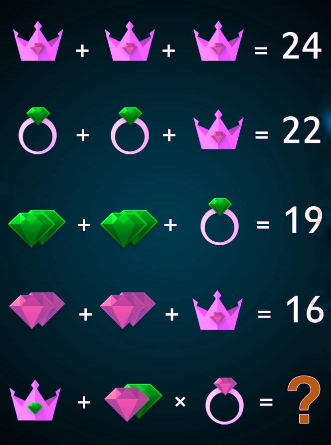 crown_math.jpg