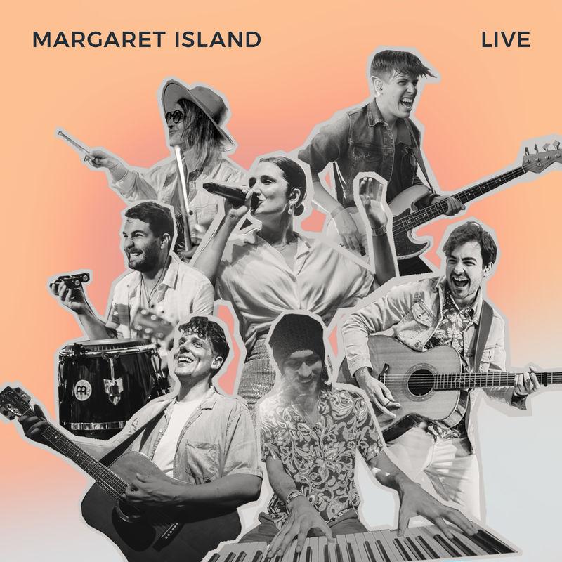 Margaret Island.jpg