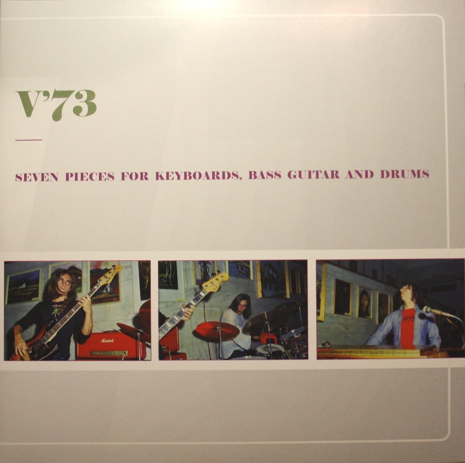 V'73.JPG
